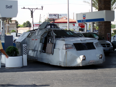Tornado_intercept_vehicle