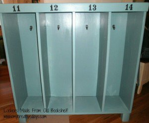 lockers-made-from-bookshelf