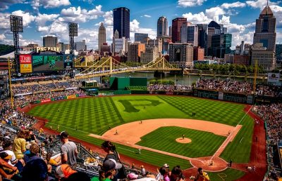 facts-about-pittsburgh-pnc-park