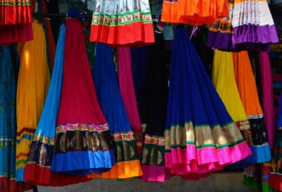 Gujarat Garba