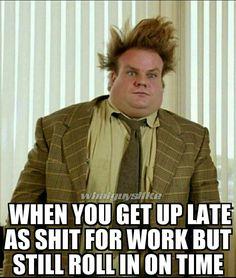 Monday Meme 1