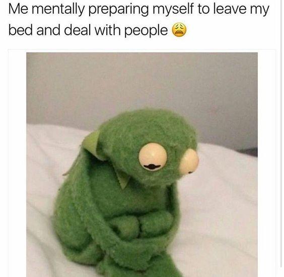 Monday Meme 7