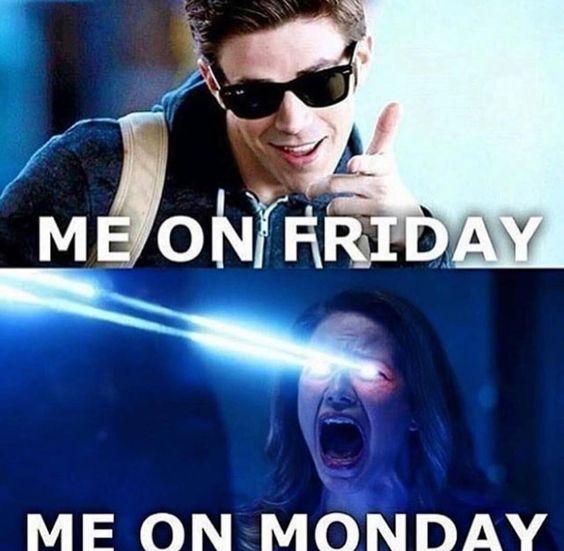 Monday Meme 23