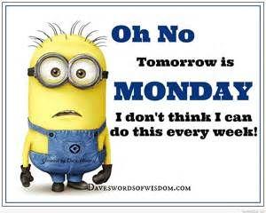Monday Meme 25