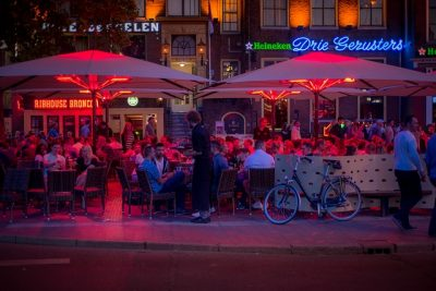 Tips on Planning a Party at Bar Restaurant