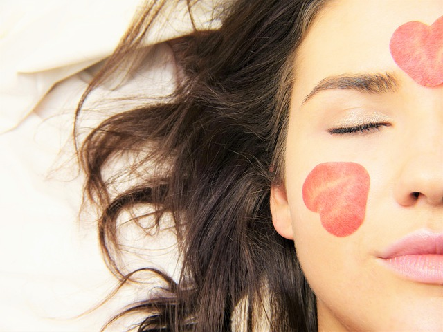 The Acne Removal and Zit Hacks